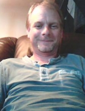 jerry 53 y.o. from USA