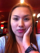 keanne 33 y.o. from Philippines
