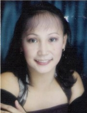 maria teresa 54 y.o. from Philippines