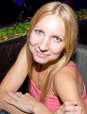 mariam 35 y.o. from USA