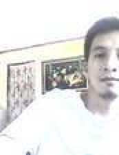 Mark 38 y.o. from Philippines