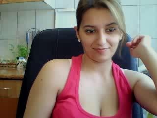 dating sites portugal