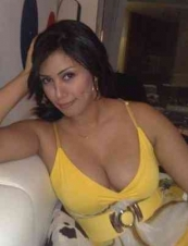 Theressa 39 y.o. from USA