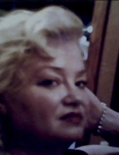victoria  49 y.o. from USA