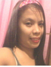 anne 33 y.o. from Philippines