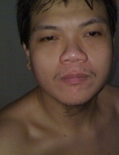bryan 38 y.o. from Philippines