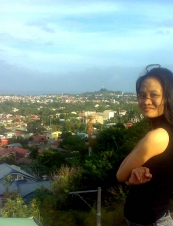 cejie 38 y.o. from Philippines