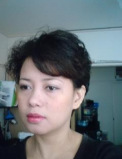 Cynthia 44 y.o. from Japan