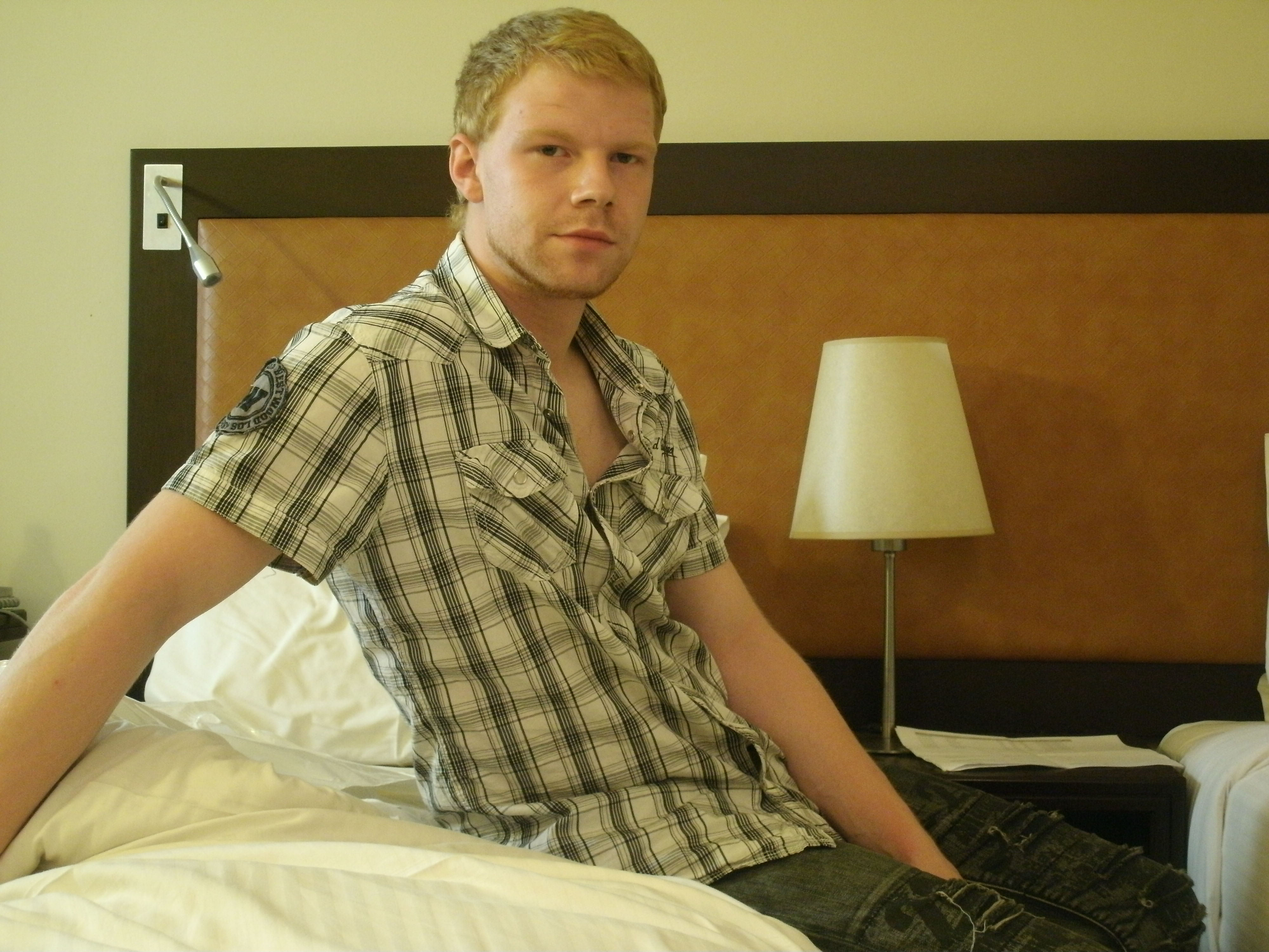 Christian dating-seite south africa