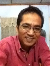 dodi 55 y.o. from Philippines