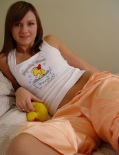 gifty 38 y.o. from Netherlands
