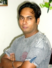 jagandeep 37 y.o. from Cyprus
