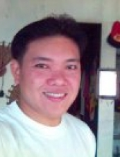 jon 39 y.o. from Philippines