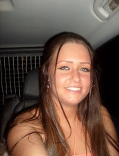 kate 35 y.o. from Netherlands