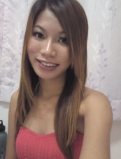 kong 31 y.o. from Malaysia