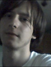 Lucian 27 y.o. from Romania