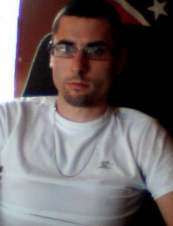 manley 35 y.o. from USA