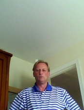 mark 56 y.o. from USA