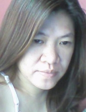 Nadine 44 y.o. from Philippines