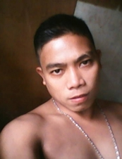 rhed 33 y.o. from Philippines