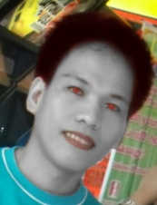Sam 33 y.o. from Philippines
