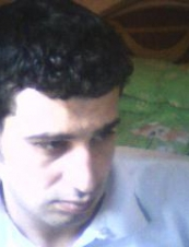 sameh 41 y.o. from Egypt