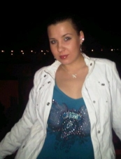 Victoria 39 y.o. from USA