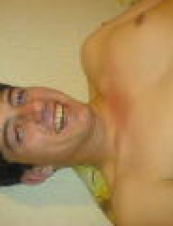 andries 30 y.o. from South Africa