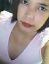 Anna 39 y.o. from Philippines