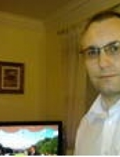 Antonino 53 y.o. from UK