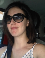 bekki 40 y.o. from USA
