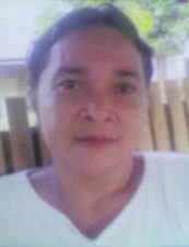 elisa 53 y.o. from Philippines