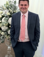 frank 39 y.o. from USA