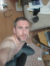 harry 40 y.o. from China