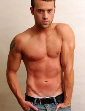 justin 27 y.o. from Malaysia