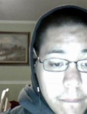 Marc 29 y.o. from USA