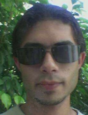 Orion 33 y.o. from Egypt