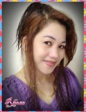 rosita 45 y.o. from Philippines