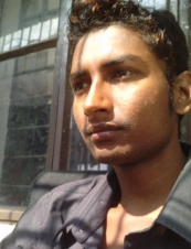 sayem 30 y.o. from Bangladesh