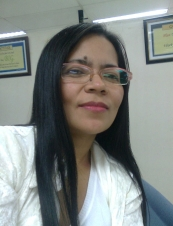 susie 41 y.o. from Philippines