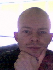 tony 49 y.o. from Netherlands