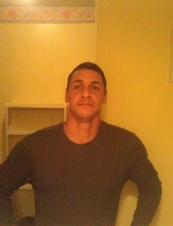 Abraham 50 y.o. from USA