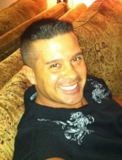 Bobby 43 y.o. from USA