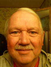 Charles 69 y.o. from USA