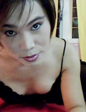 chichi 40 y.o. from Philippines