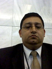 Dhiresh 41 y.o. from UK