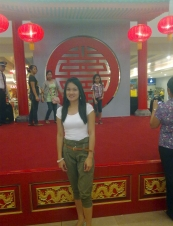 jenley 33 y.o. from Philippines