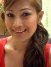 jenny 37 y.o. from Philippines