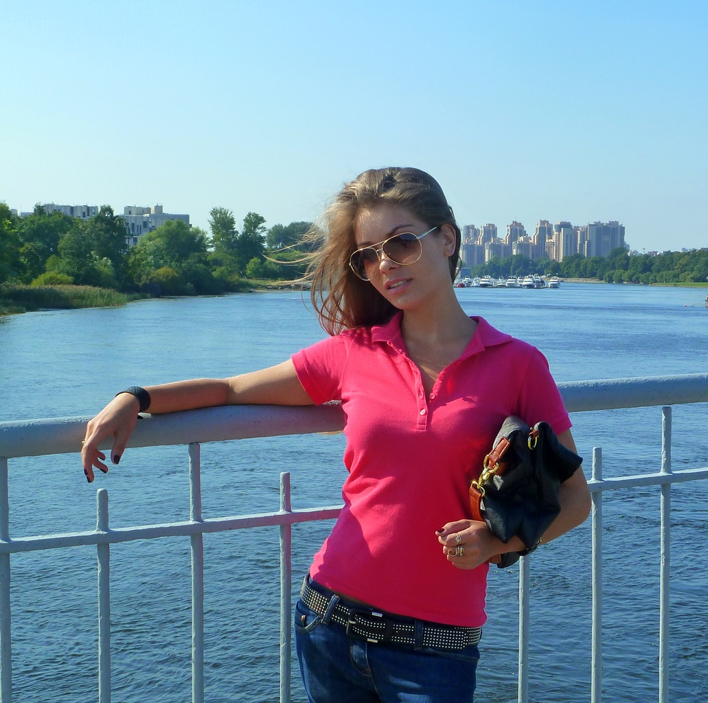 norge singles dating site With singles right across the us, elitesingles is an international dating platform, operating with partners in over 25 countries worldwide and helping 2500 singles find love each month through our online dating sites.