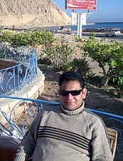 medo 39 y.o. from Egypt